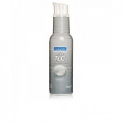 Pasante TLC 75ml
