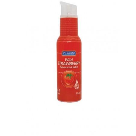 Pasante Strawberry 75ml